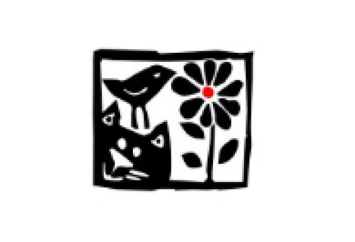 Avida Toys - Soft Plushies and Cuddly Animals